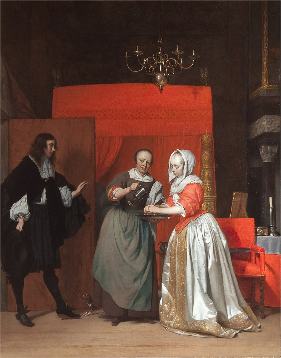 Gabriel-Metsu_Man-Visiting-a-Woman-Washing-her-Hands_w