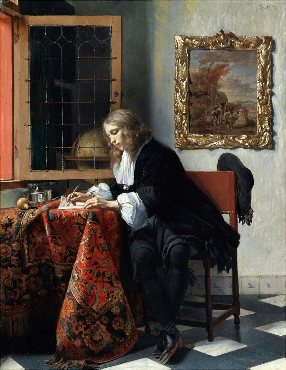 Gabriel-Metsu_Man-Writing-a-Letter_w