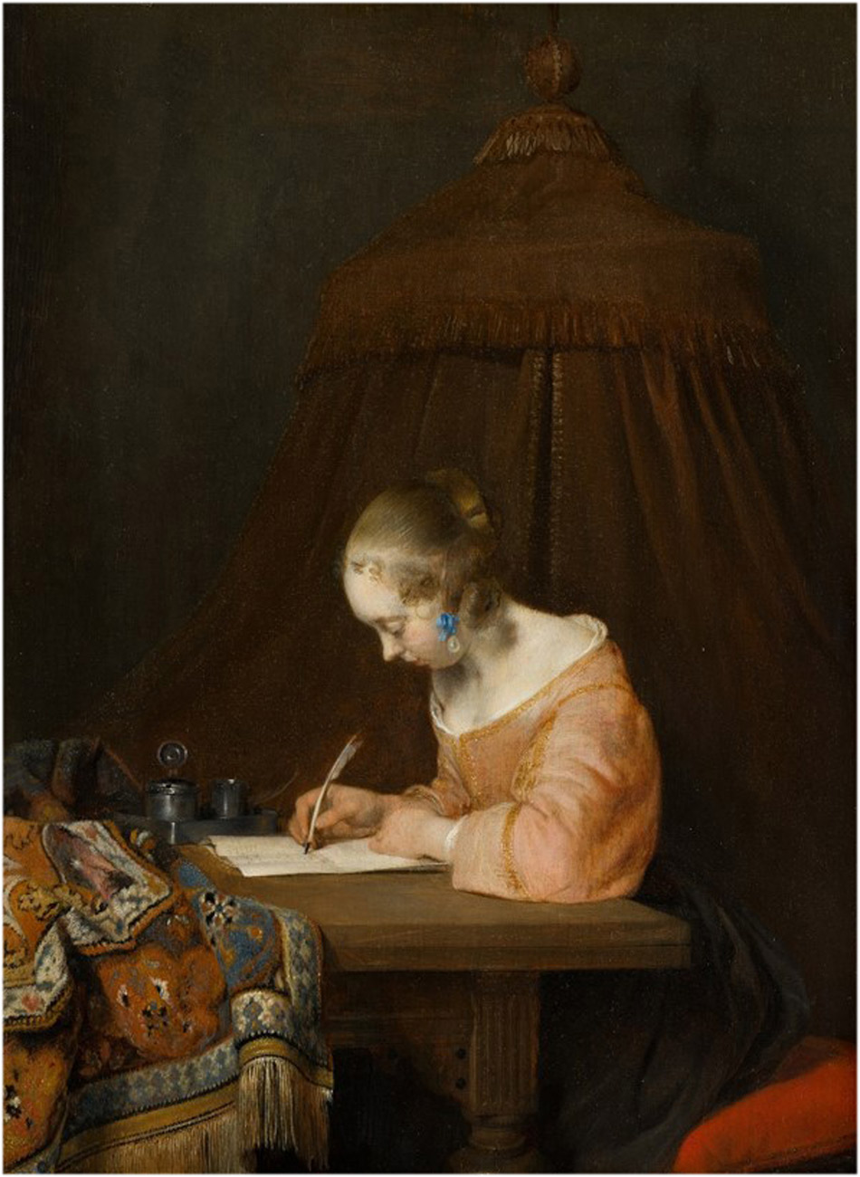 Gerard-ter-Borch_Woman-Writing-a-Letter_w