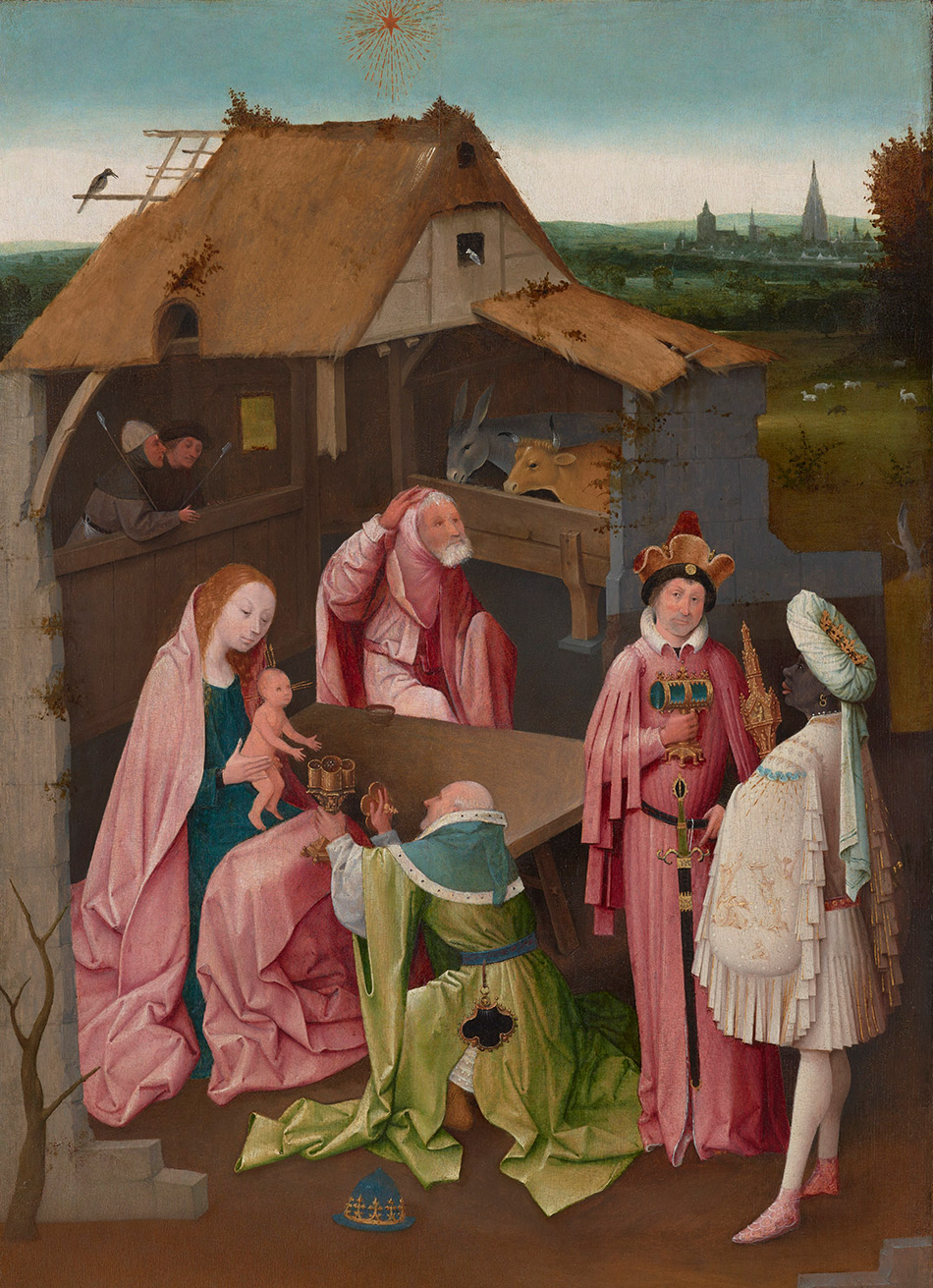 Hieronymus-Bosch_The-Adoration-of-the-Magi-_Philadelphia-Museum-of-Art_w