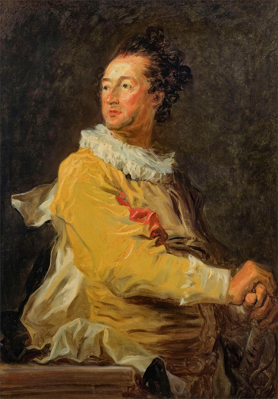 Jean-Honore-Fragonard_Anne-Francois-dHarcourt_duc-de-Beuvron_w