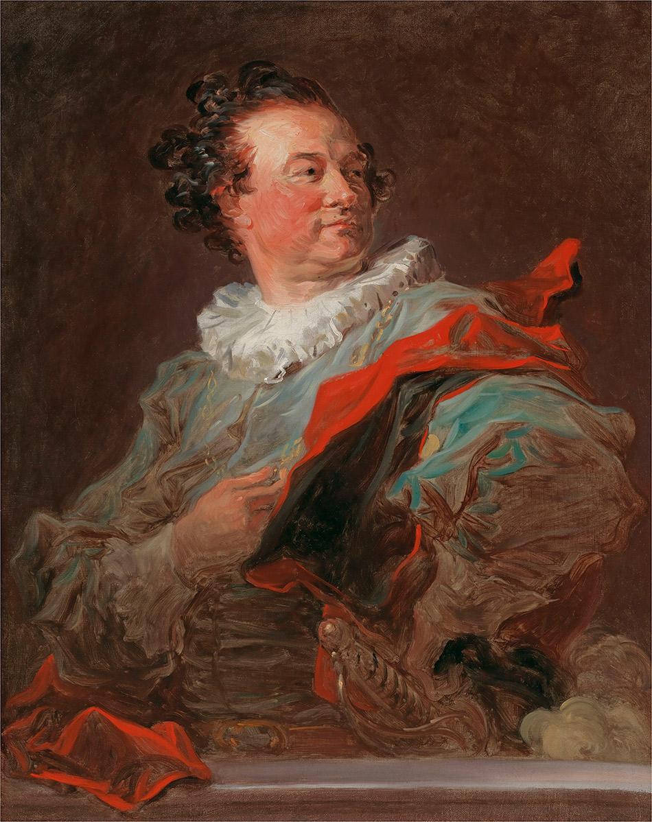Jean-Honore-Fragonard_Francois-Henri_duc-dHarcourt_w