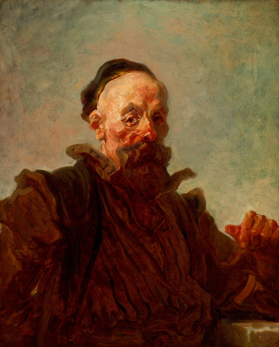Jean-Honore-Fragonard_Man-in-Costume_w