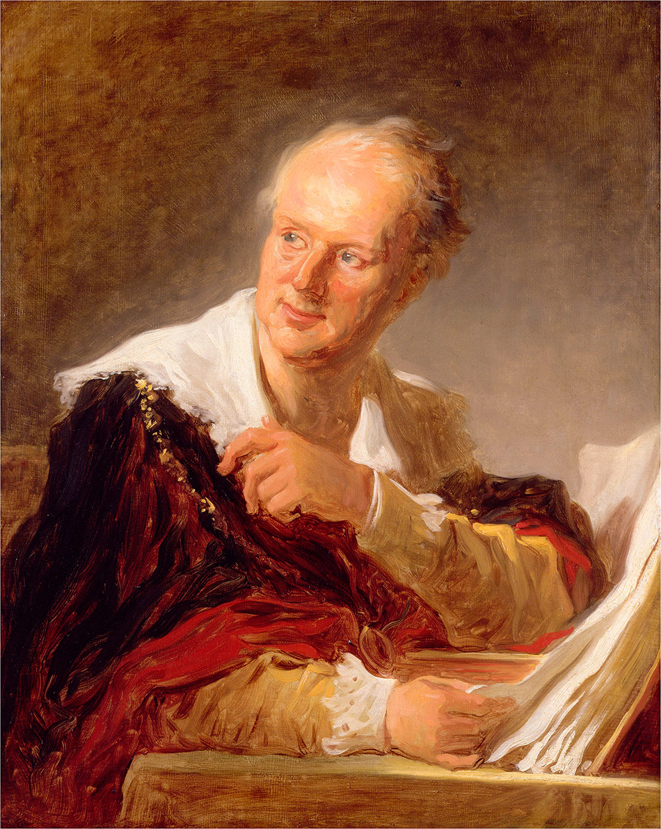 Jean-Honore-Fragonard_Portrait-of-a-Man_w