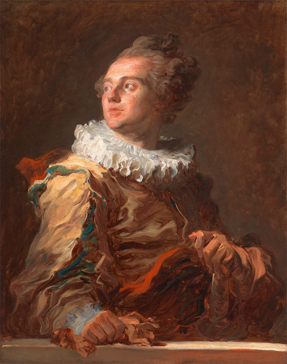 Jean-Honore-Fragonard_The-Actor_w