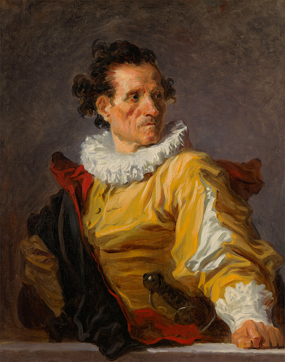 Jean-Honore-Fragonard_The-Warrior_w