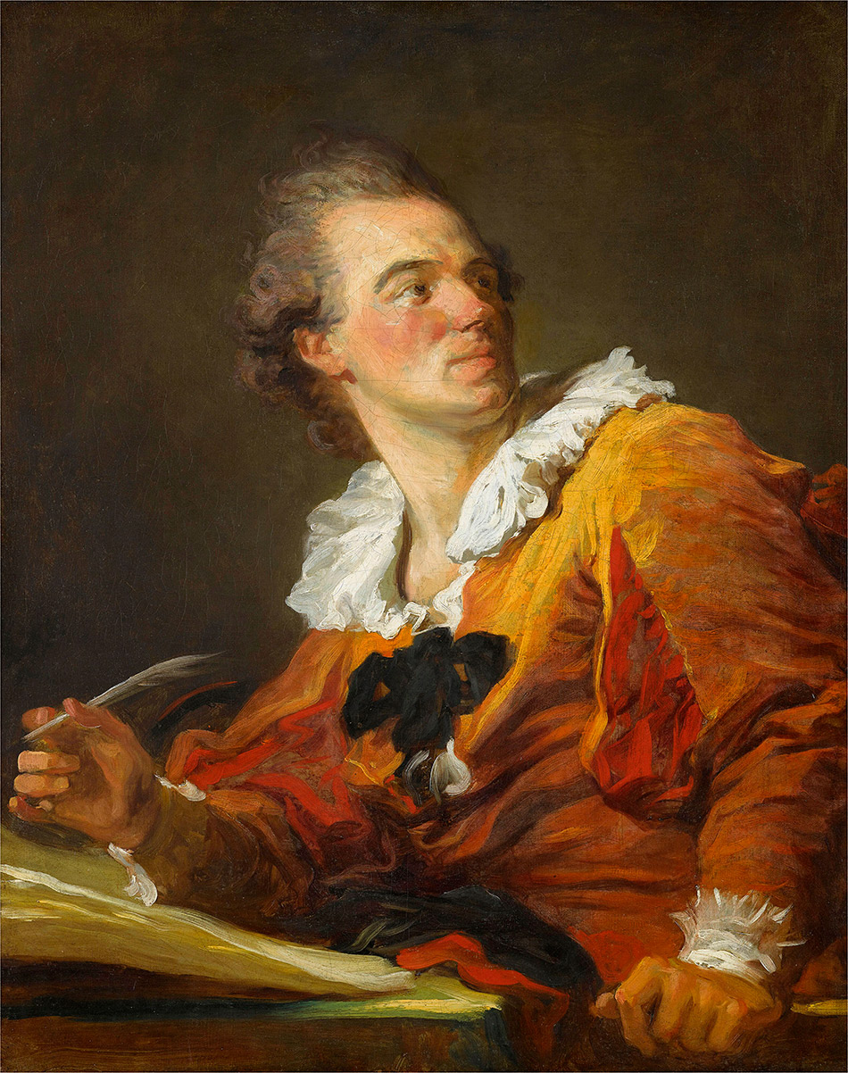 Jean-Honore-Fragonard_The-Writer_w