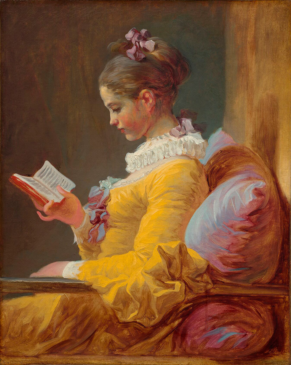 Jean-Honore-Fragonard_Young-Girl-Reading_w