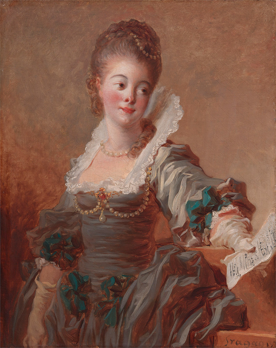 Jean-Honore-Fragonard_the-singer_w