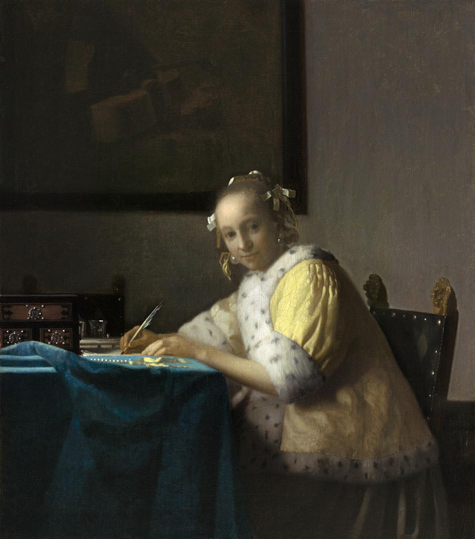 Johannes-Vermeer_Lady-Writing_w