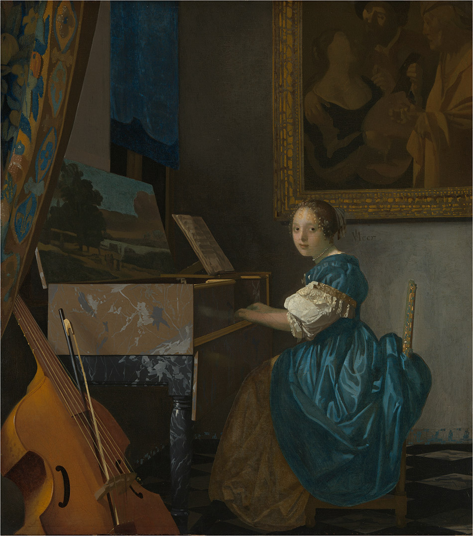 Johannes-Vermeer_Young-Woman-Seated-at-a-Virginal_w