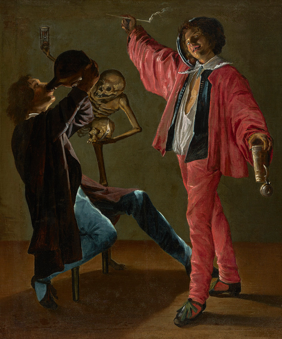 Judith-Leyster_The-Last-Drop _Philadelphia-Museum-of-Art_w