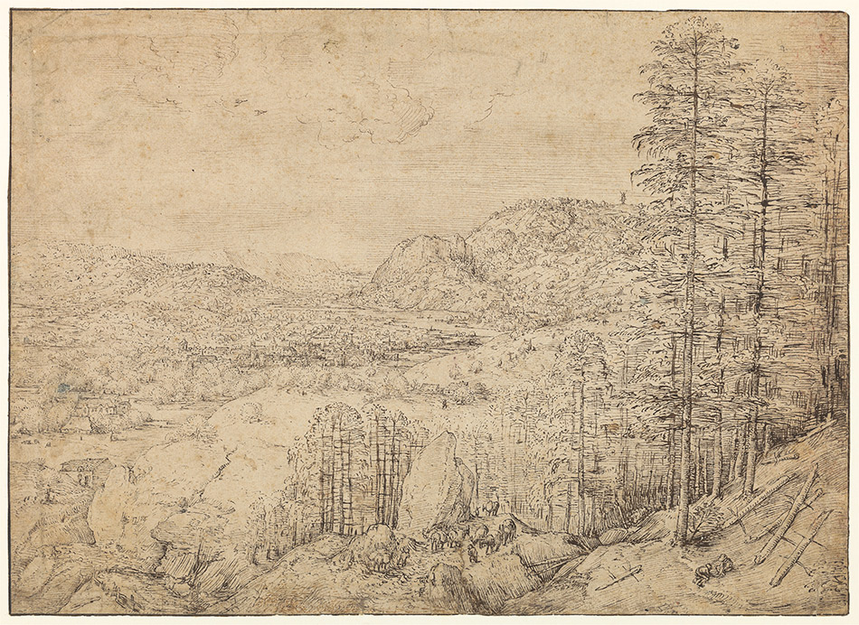 Pieter-Bruegel_3957-022_950px_w