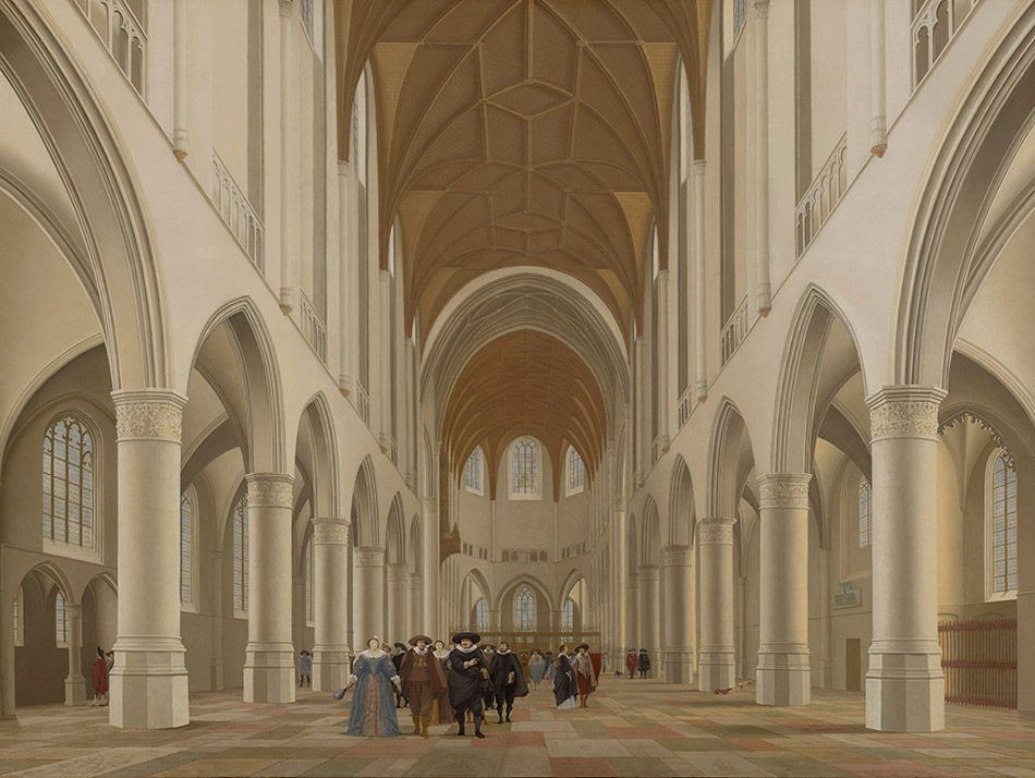 Pieter-Jansz_Interior-of-Saint-Bavo-Haarlem-_Philadelphia-Museum-of-Art_w