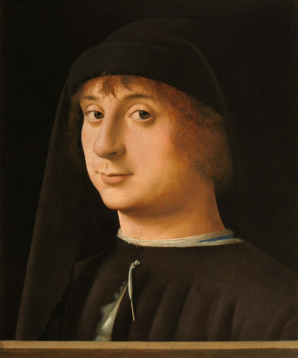 Portrait-of-a-Young-Gentleman_Antonello-da-Messina_Philadelphia-Museum-of-Art_w