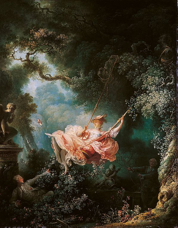 The_Swing_fragonard