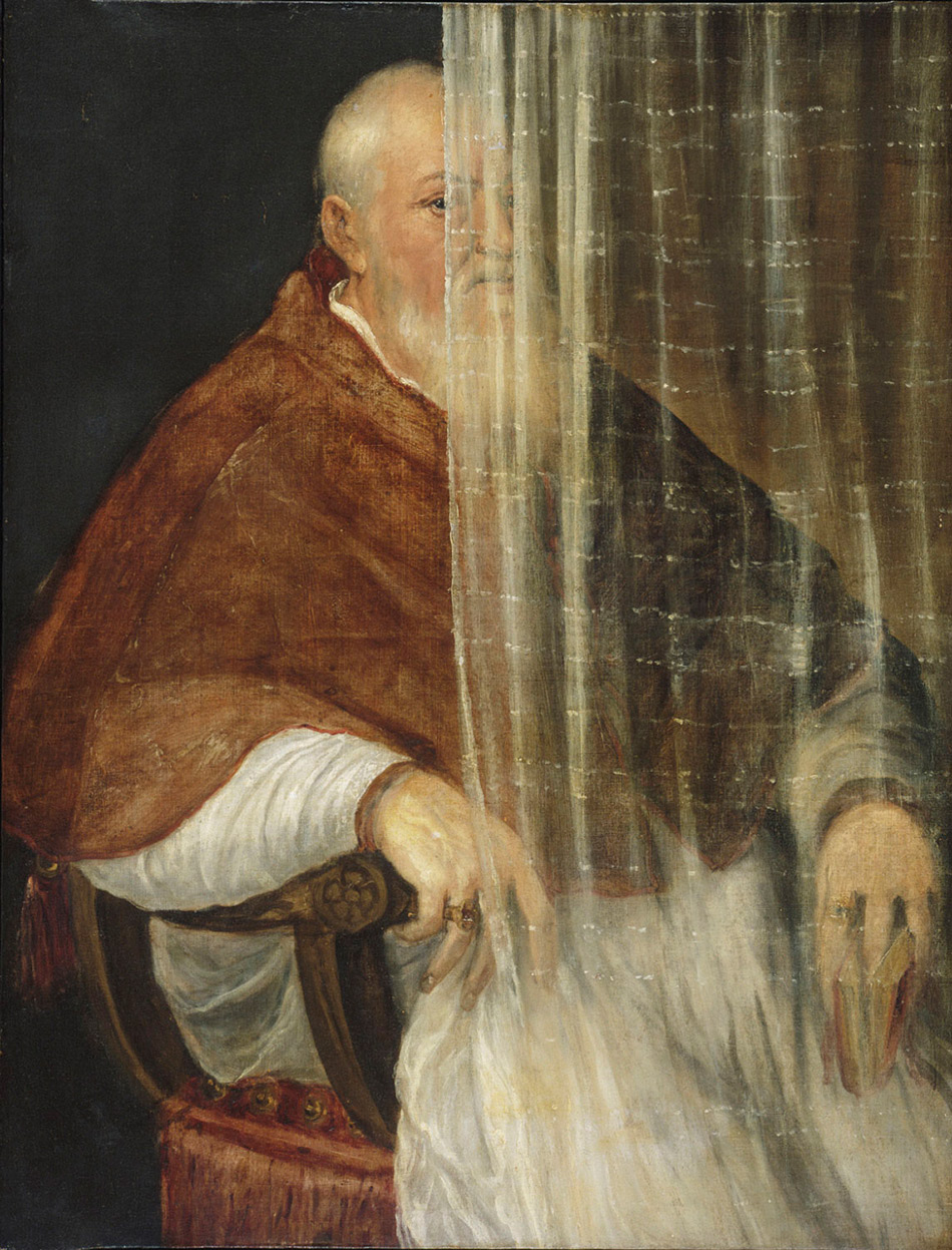Titian_Portrait_of_Cardinal_Filippo_Archinto_Philadelphia-Miuseum-of-Art_w