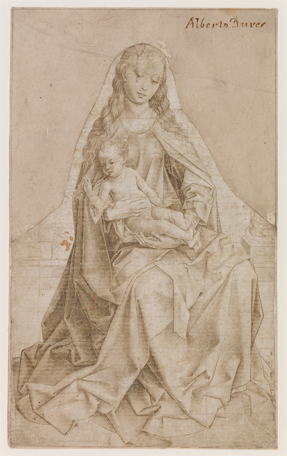Workshop-of-Rogier-van-der-Weyden_Virgin-and-Child,-c_950px_w