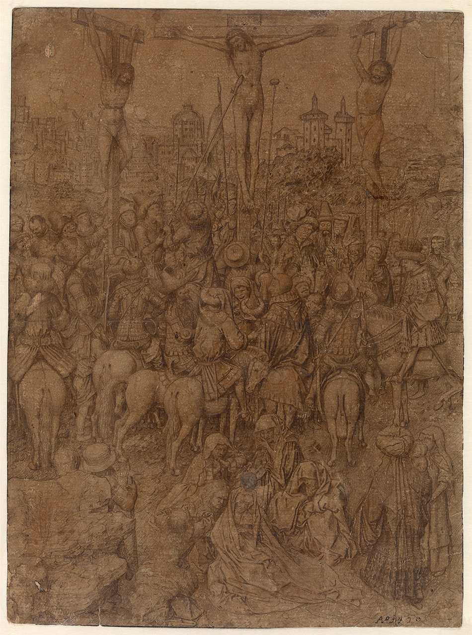 Workshop-or-follower-of-Jan-van-Eyck_the-crusifixion_3957-006_950px_w