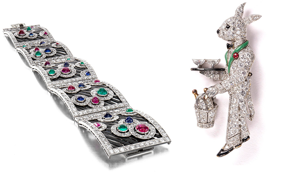 bracelet-and-brooch_959px2_w
