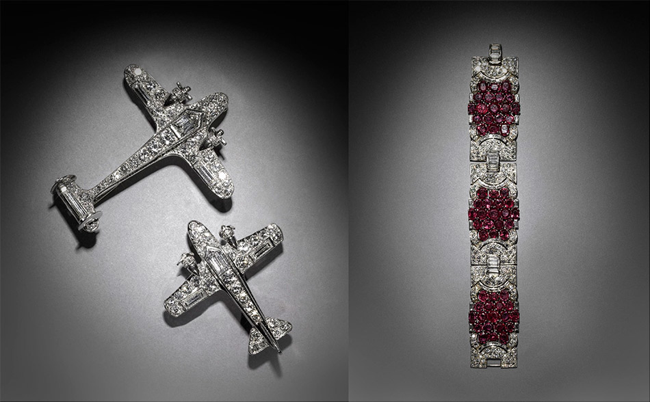 brooches-airplane-and-bracelet_950px2_w
