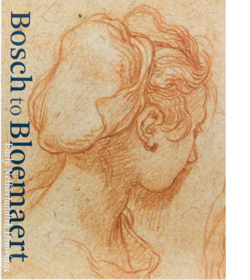 catalogue cover _bosch to bloemaert_w