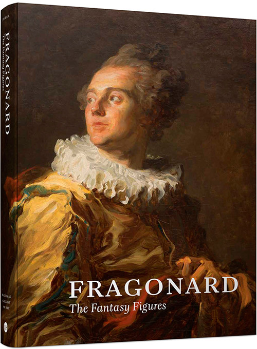 fragonard-catalogue-cover-3_w