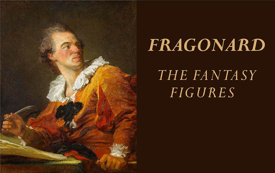 jean-honore-fragonard_header_w