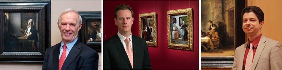 tres-curators-vermeer_w