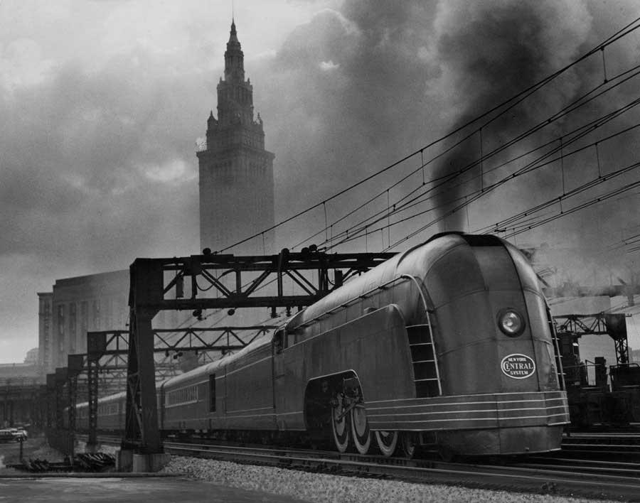 locomotive_900px_w