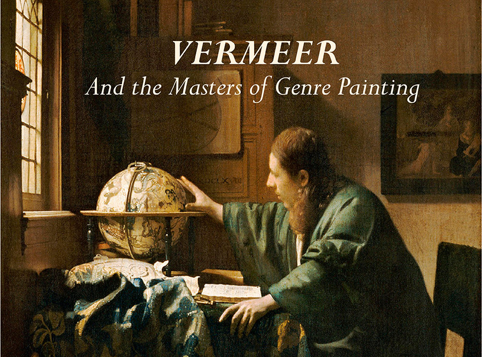 vermeer-and-the-masters-of-genre-painting_header-2_w