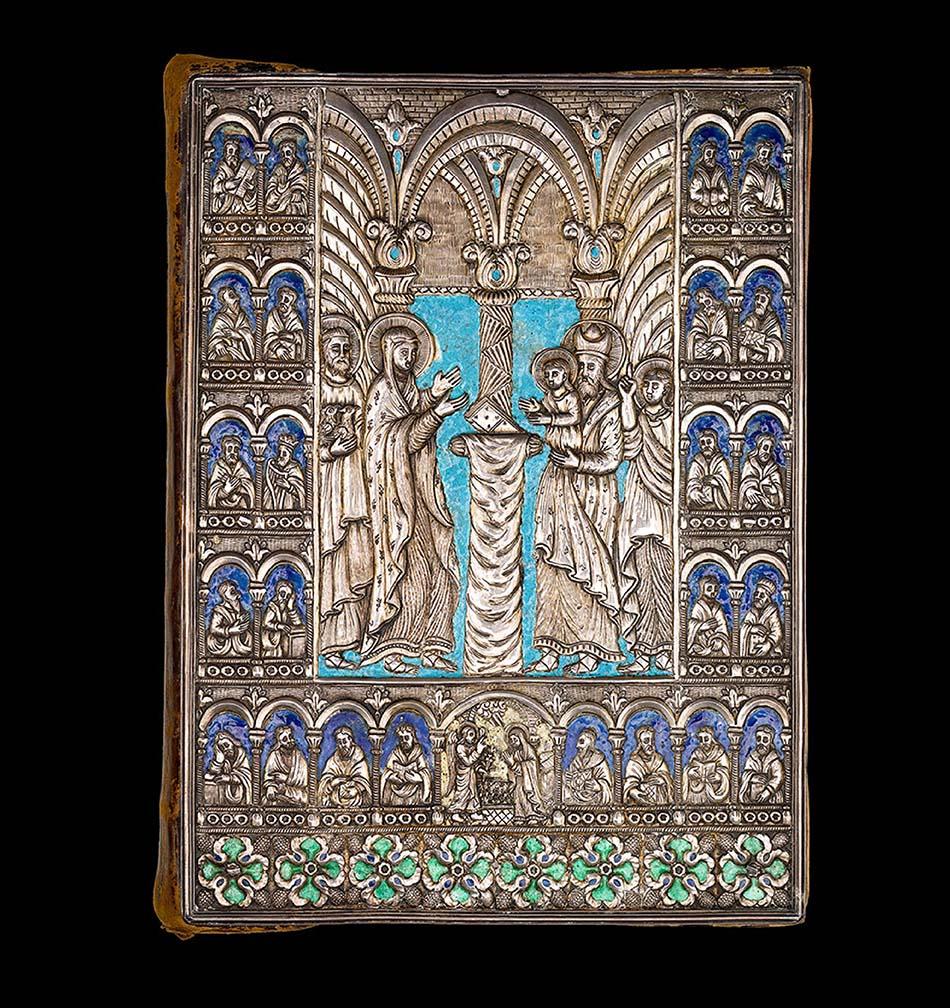 11-Gospel-book-M1108_w