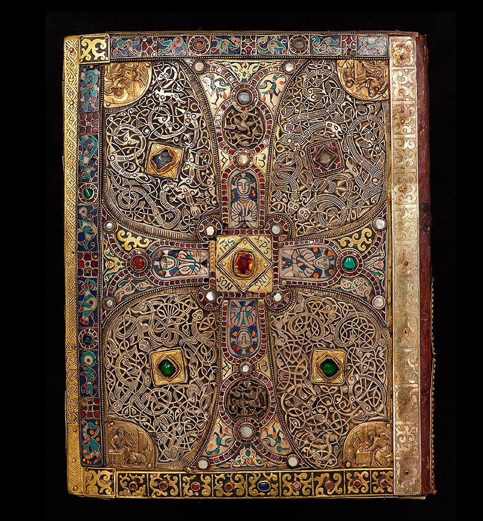 9-Lindau-Gospels-MS-M1-Back-