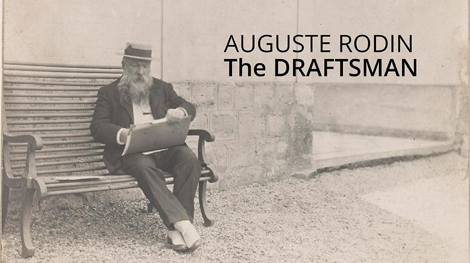 Auguste-Rodin-the-Draftsman_w