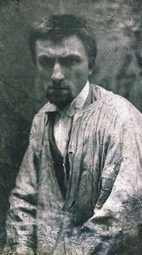 Auguste-Rodin_-1862_w
