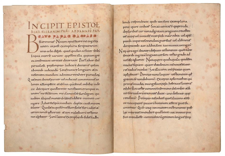 Jerome,-Gospel-Preface_76874v_0004_0005_w