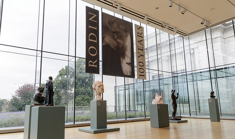 Rodin_100_Exhibition_the-Clevelan-Museum-of-Art