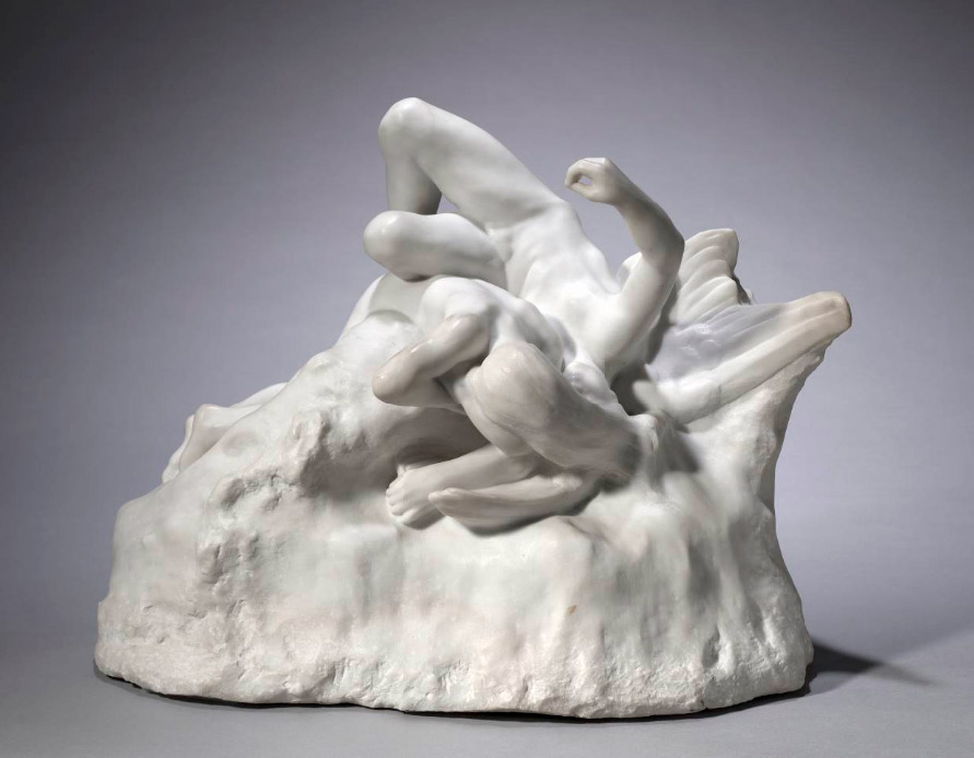 The-Fall-of-the-Angelsc_Auguste-Rodin