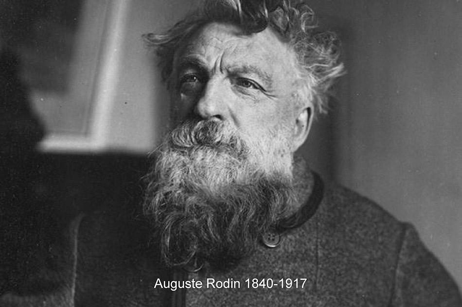 header-Auguste-Rodin_W