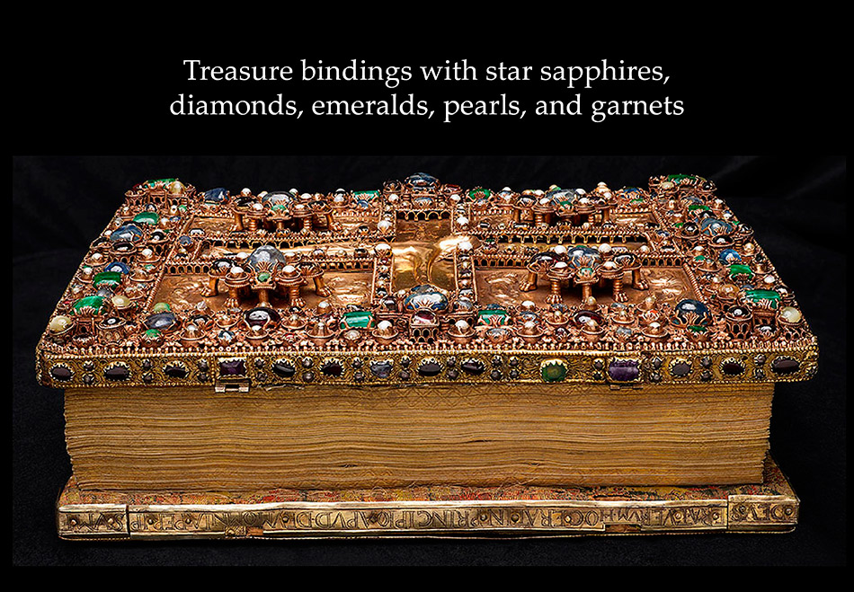 header-treasures-bindings_2w