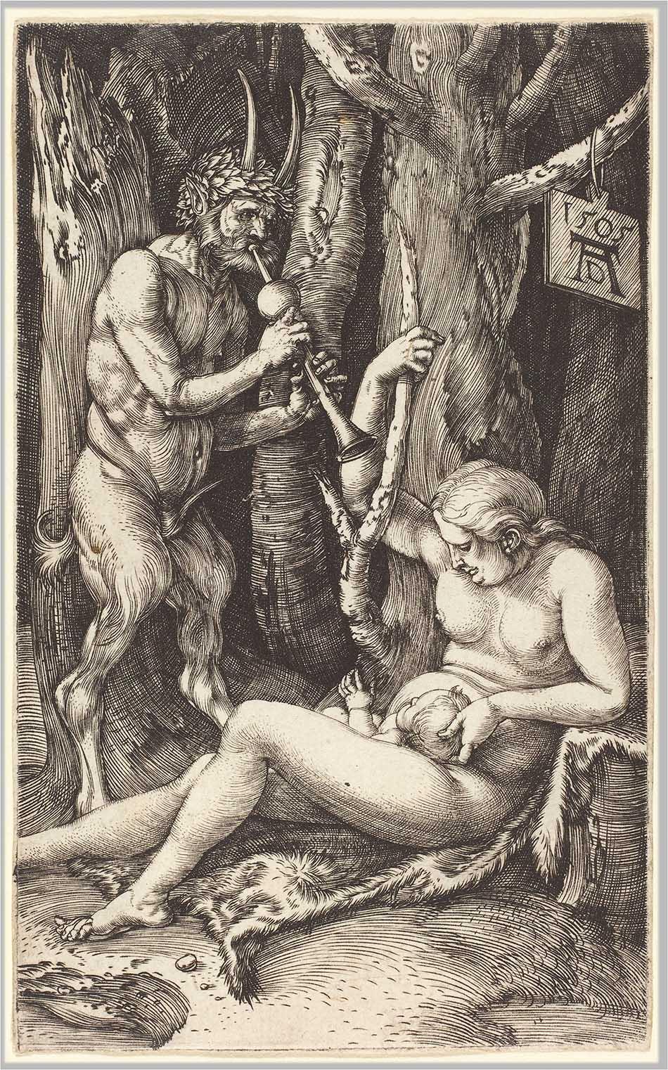 4969-036_albrecht durer_satyr family