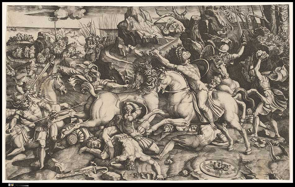 4969-074_marco dente_battle scene