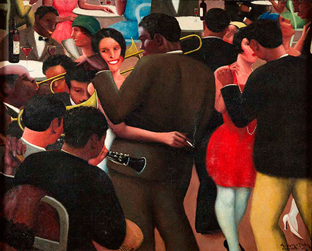 Archibald-Motley-Blues_450_w