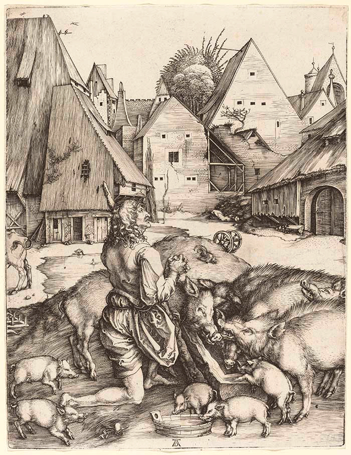 C_-4969-035_The-Prodigal-Son_Albrecht-Durer