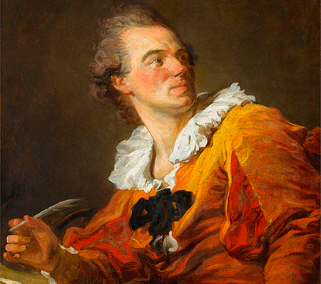 Jean-Honore-Fragonard_The-Writer_450_w