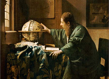 Johannes-Vermeer_The-Astronomer_450_w