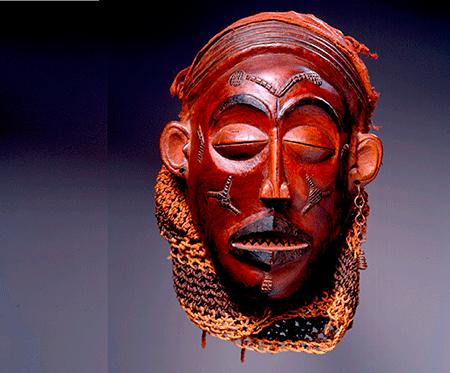 african-art_450_w