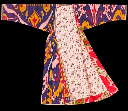 all-the-colors-of-the-rainbow_uzbekistan-ikats_-birmingham-museum-of-art_ikat3a_450_w