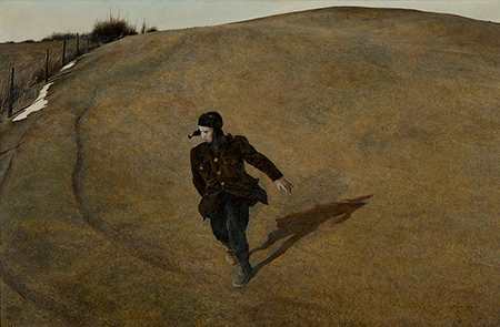 andrew-wyeth_Winter-1946_450_w
