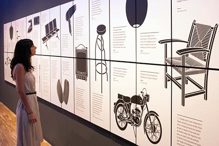 design-museum-barcelona_450_w